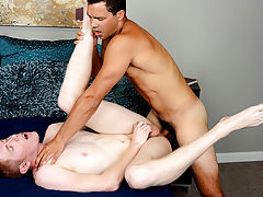 Male bears fuck twinks tgp and straight men fuck gay twinks free videos