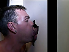 Tractor blowjob youtube and gay men blowjobs with internal cumshots