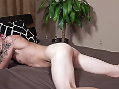 Twinks get bj from uncle and toon hardcore gay boys porn images