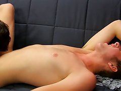 Youngest fat gay boys fuck and suck by fat dudes and gay young cocks picture - at Real Gay Couples!