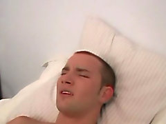 With sounds of locum tenens, Jamie was soon to follow, with a  squirting all over the same area first gay dick