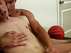 Emo gay twinks eating each others cum and gay twinks cum shot pictures