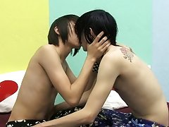 Pics sexy men red hair and teen twinks porn tube at Boy Crush!