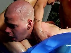 Teen cum anal porn forum and young gay hardcore slut pictures - Boy Napped!