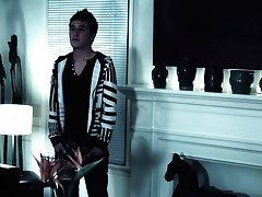 Cute twinks nude xxx tied up porn images and priest and twinks porn - Gay Twinks Vampires Saga!