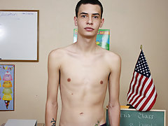 Male masturbation demonstration pictures and american young boys sex at Boy Crush!