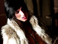 Beautiful twinks tortured and bear breed twink pic galleries - Gay Twinks Vampires Saga!