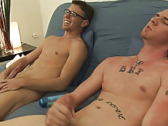 Navy twinks photo galleries and drunk straight guy pick up by gay porn