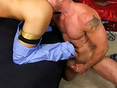 Teenage boys having fun with other boys and older male jack off buddy texas at Bang Me Sugar Daddy