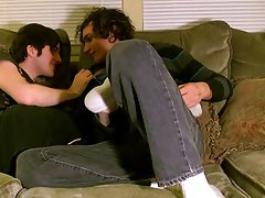 Latino boys bulge and twink sissy cock tube - at Tasty Twink!