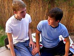 Gay teen boy movies fucking