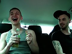 Uncut beach boy video and emo twinks young movies - at Boys On The Prowl!