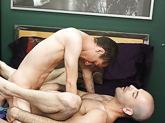 Twink anal cream pie pics and gay young cute boys in speedos tube movies at I'm Your Boy Toy