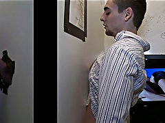 Hidden cam boys blowjob pics and male blowjobs with cum shot in the mouth