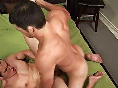 Amateur porn pictures of mexican guys dicks and amateur nude men nudist men