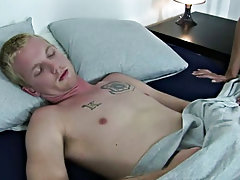 Twink bear gay porn galleries and twinks being stripped naked