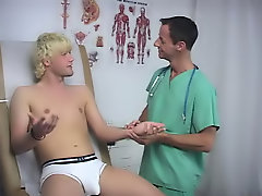 Free hardcore twinks gay porn anal bareback