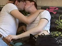 Gay first time suck blowjob cum mouth and hot hunk blowjob gay porn free gallery