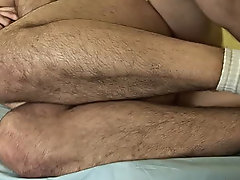 Soon both were conspicuous on the bed, clashing against each other mature japanese nude men