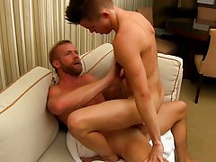 Anal celebrities fucking picture and young hot gay guys fucking photos at I'm Your Boy Toy