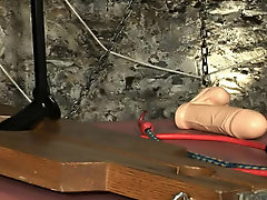 Male smoking fetish video and young gay boys feet fetish porn pictures