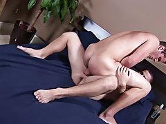 Masturbating college men and college student homo sex photos