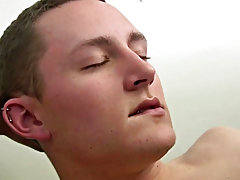 1 male masturbation tube movies