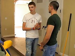 Young boys sucking old dick tubes and naked gay slow man to man massage cumming videos at I'm Your Boy Toy