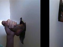 Blowjob semen mature pics and twin blowjobs