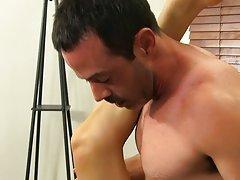 3gp free gay xxx video hardcore porn and man fucking hen xxx pic at Bang Me Sugar Daddy