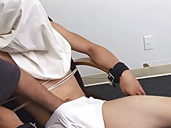 Filipino asian stud with penis masturbating and indian boys masturbation with other boy videos
