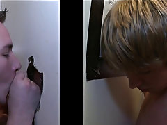 American gay teens giving blowjobs and pix of black africa male and female blowjob