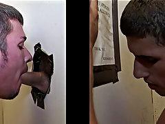 Twins blowjob pics and young black boys giving blowjobs