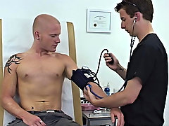 Cumshot gays boys tube free