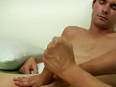Masturbate while driving male blog and spank boy for masturbation