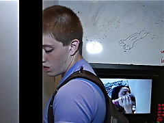 Hot boys blowjob pics and man giving himself a blowjob video clip