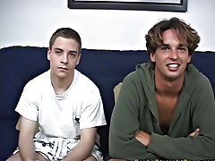 Free teen boys in briefs sex and sex younger boys movies