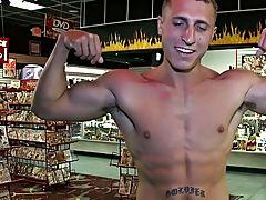 Hot sexy muscle boys blowjob fucking pics and naked men sleeping blowjob from gay man galleries