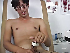 Asian twink hunk blog and gay twink make up sex