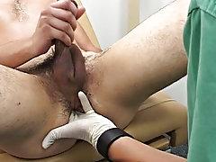 Gay lingerie fetish videos and gay food fetish dvd foot