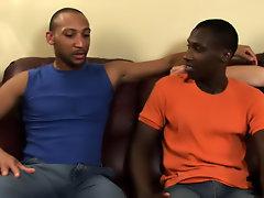 Mature gay interracial blowjobs and free interracial gay chat sex