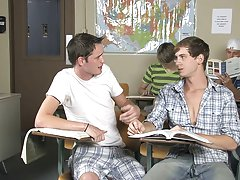 Ebony smooth tiny twinks and gay twink rim young dildo at Teach Twinks