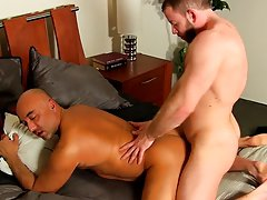 Gay muscle and jocks muscle gay at My Gay Boss