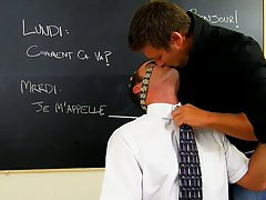 blacks fucking pictures and huge old gay dick at Teach Twinks