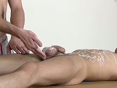 Download video sex virgin men and masturbating tips shower guy - Boy Napped!
