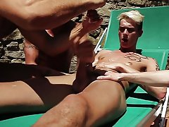 Fake twinkle sex images and gay twinks in shorts bj videos at Staxus