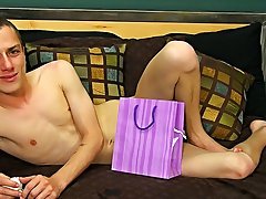 Uncut young male pictures and hung men dp boy at Bang Me Sugar Daddy