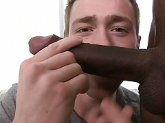 Free college gay boy anal sex