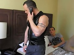 Male masturbation anal self and free stories of anal domination gay at I'm Your Boy Toy