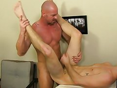 Aboriginal anal sex pix and twinks first emo at My Gay Boss